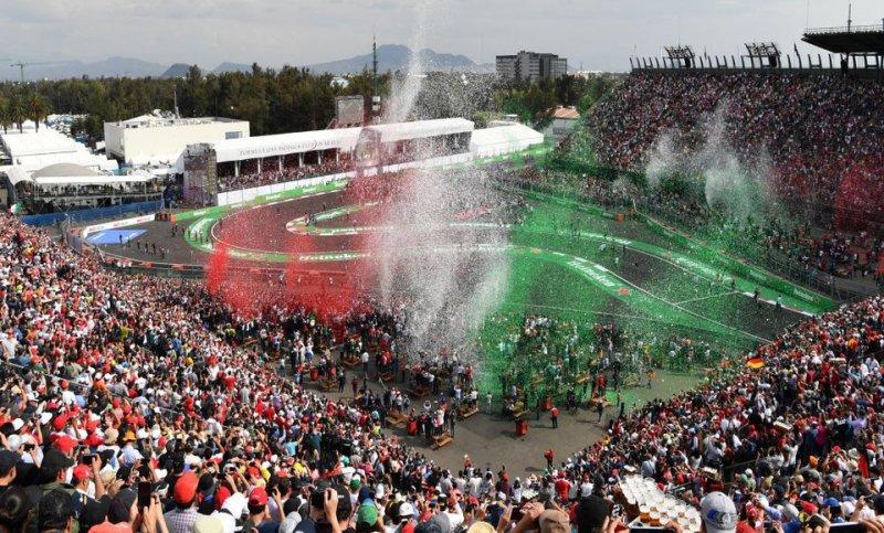 Todo lo que tienes que saber sobre el Gran Premio de México 2018 - todo-lo-que-tienes-que-saber-sobre-el-gran-premio-de-mexico-2018-5