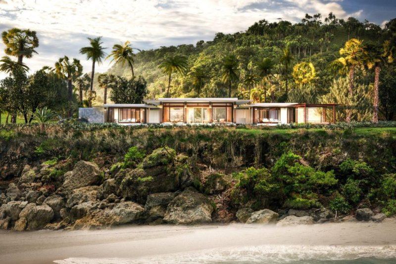 Los hoteles de Aman que debes conocer si eres amante de la naturaleza - 2-amanera-republica-dominicana