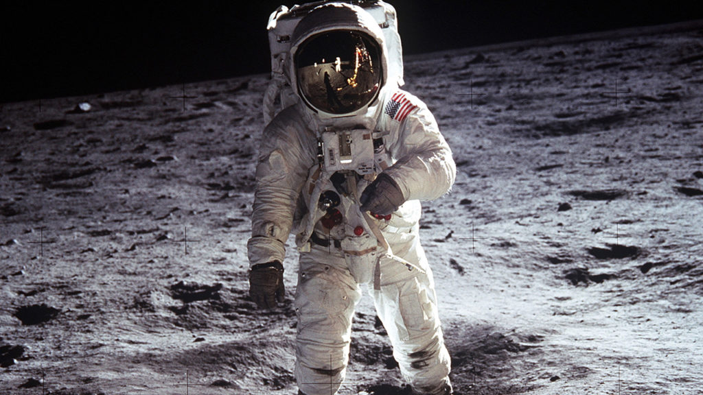 Teorías de la conspiración sobre la llegada del primer hombre a la luna - ConspiracionesLuna_PORTADA