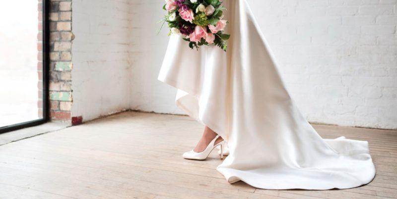 8 datos que no sabías de las bodas - datos-tradiciones-boda-8