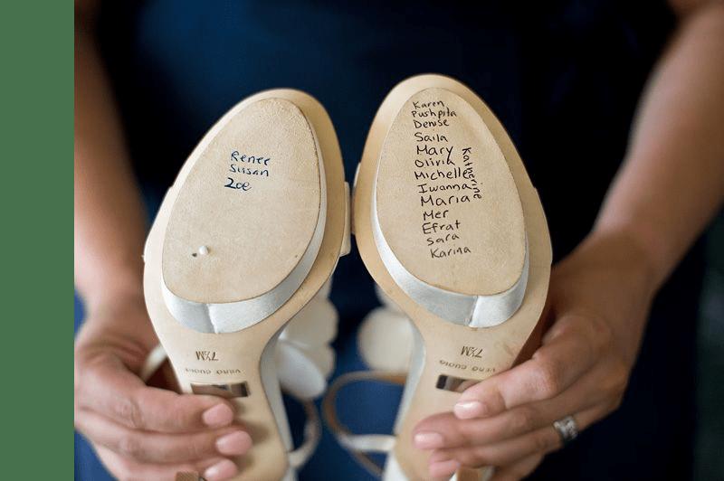 8 datos que no sabías de las bodas - datos-tradiciones-bodas-6