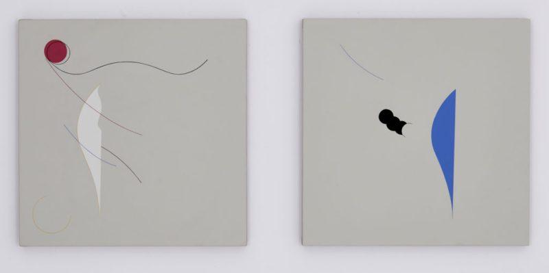 """""""#Núcleo"""", una muestra que reúne a las nuevas voces del arte mexicano - ghg_2018_nucleo_0206_alta"""