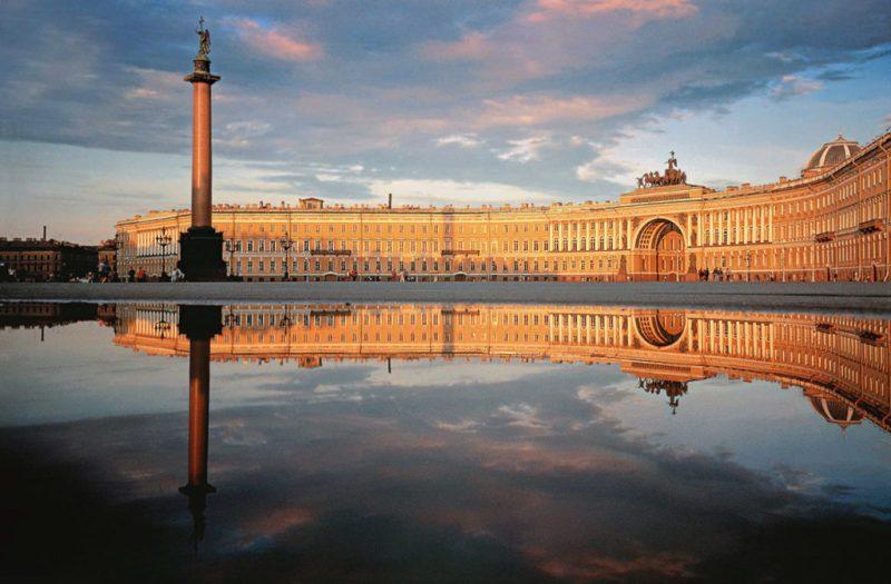 Guía para visitar San Petersburgo - guia-para-visitar-san-petersburgo-1