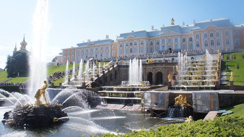Guía para visitar San Petersburgo - guia-para-visitar-san-petersburgo-6