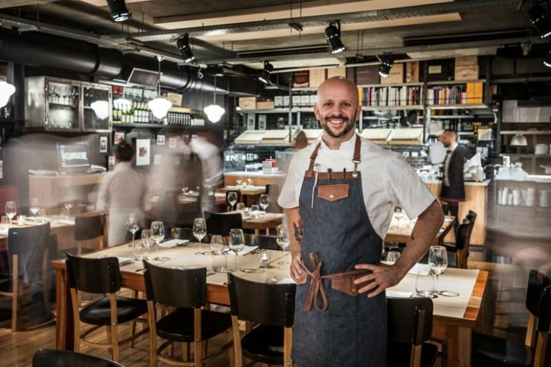 Los chefs que sorprenderán en Millesime GNP México - los-chefs-que-sorprenderan-en-millesime-gnp-mexico-5