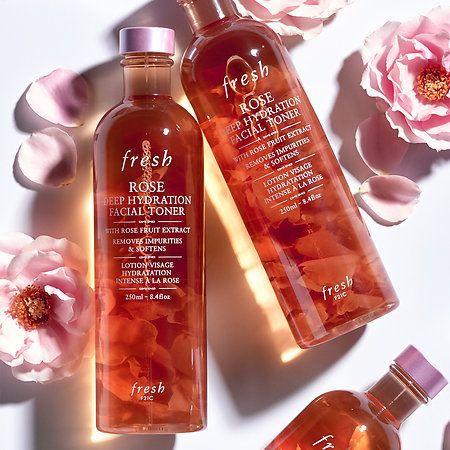 Los mejores productos para cuidar tu piel en época de frío - Pordata productos para cuidarte la piel