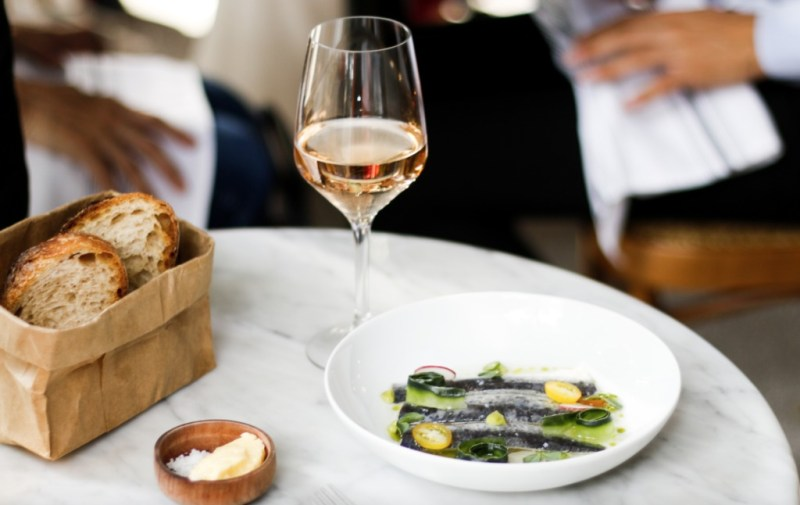 Los mejores restaurantes franceses en la CDMX - restaurantesfranceses_cafemilou