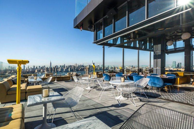Las terrazas más increíbles del mundo - terrazas_westlight