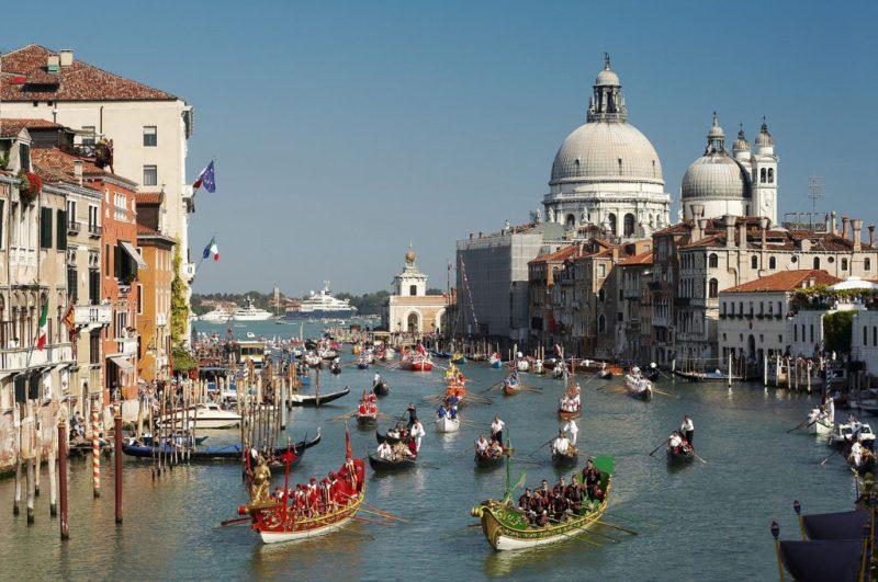 Guía de Venecia - venecia_cuandoir
