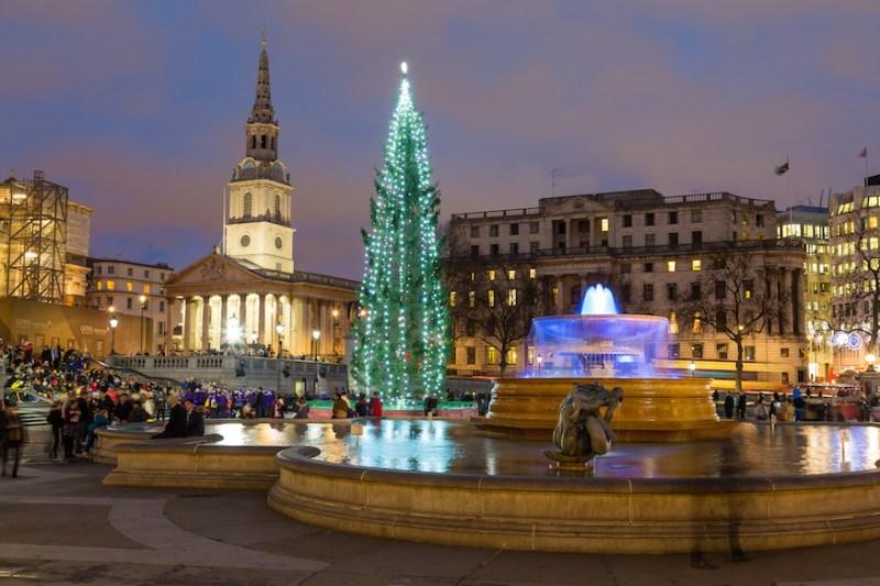 10 datos interesantes relacionados con la Navidad - 10-datos-interesantes-relacionados-con-la-navidad-2