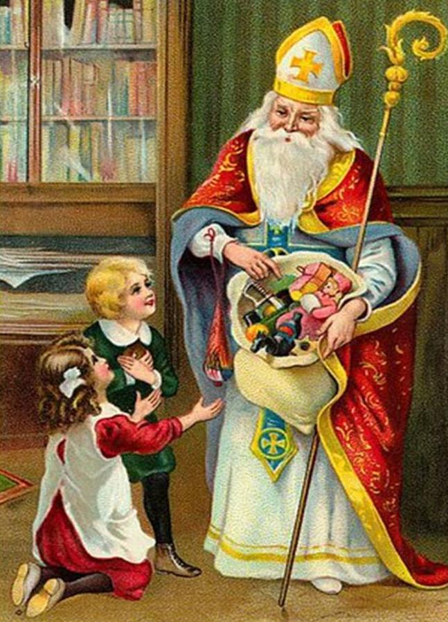 10 datos interesantes relacionados con la Navidad - 10-datos-interesantes-relacionados-con-la-navidad-4