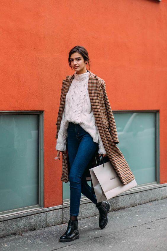 Los mejores abrigos para el invierno - 55c361a439261d814db4c907f7407d22