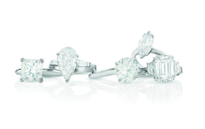 El proceso para reconocer la calidad de un diamante - berger-4