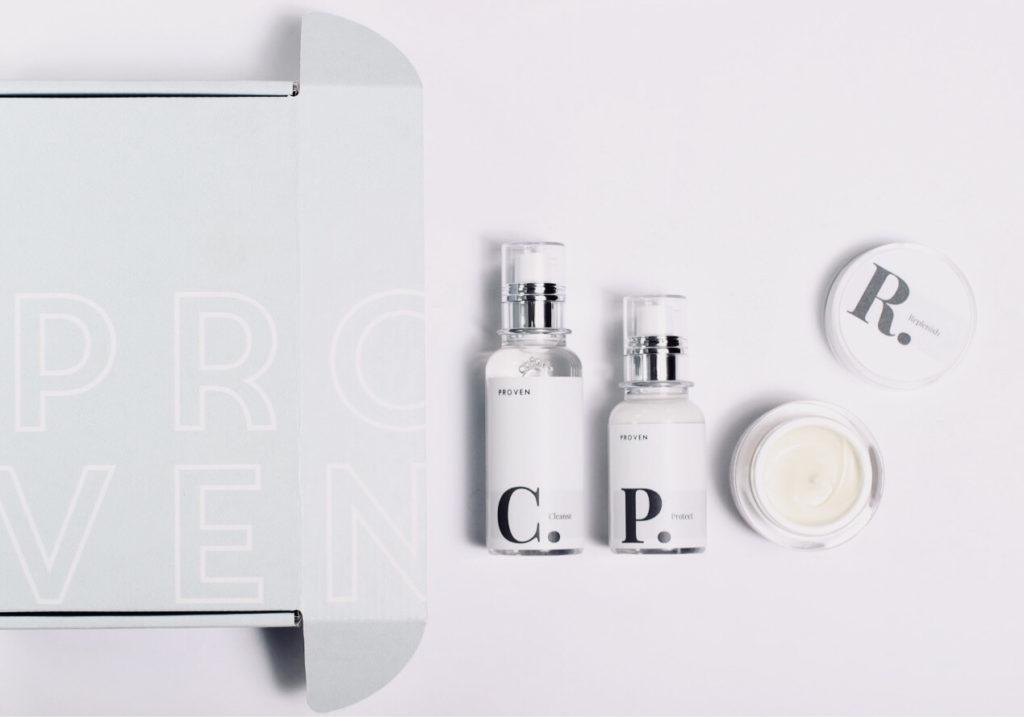 5 marcas que están revolucionando la industria de la belleza con productos de alta tecnología - high tech beauty products portada