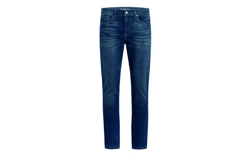Wishlist - joes-jeans-1