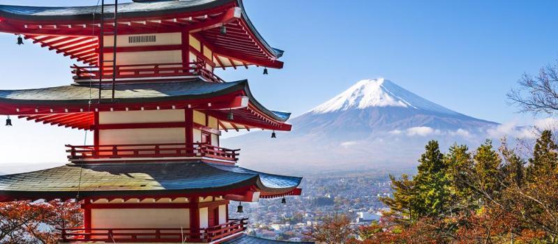 Guía para visitar Kioto - kioto_cuandoir