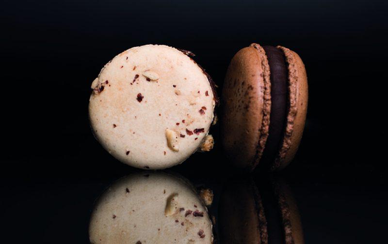 Le Macaron Boutique: alta repostería francesa - le-macaron-3