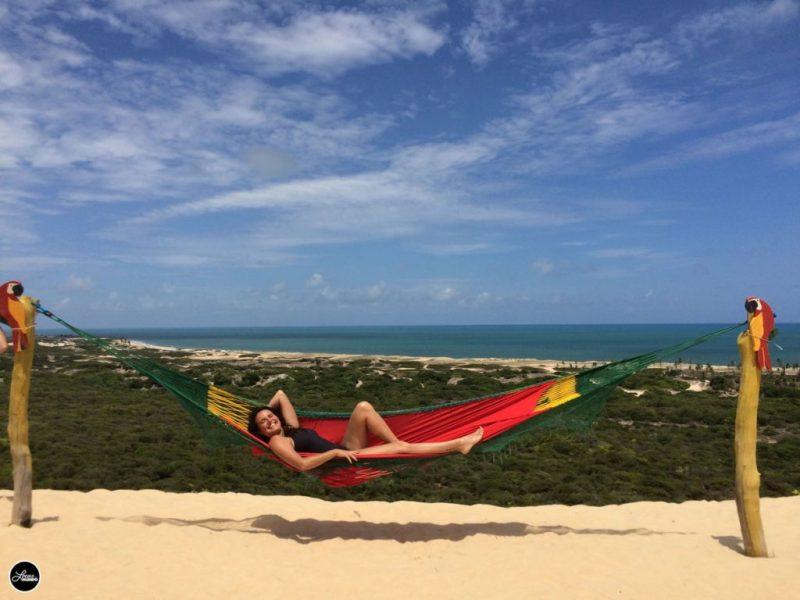 Locas por el Mundo: viajes con espíritu femenino - lxm_2