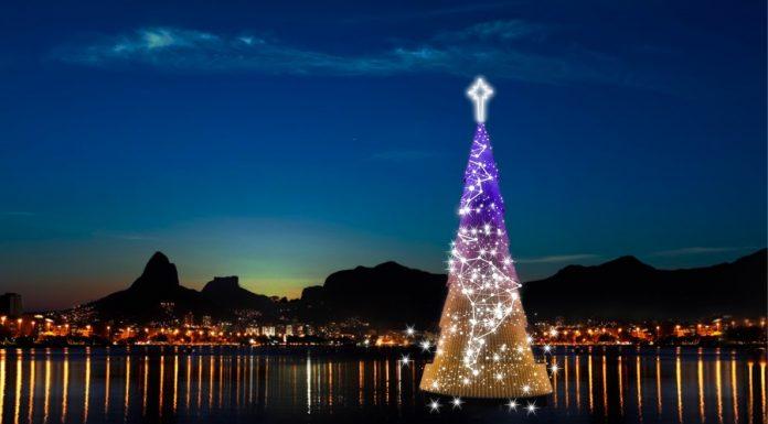 Los mejores árboles de Navidad del mundo - mejores-arboles-de-navidad-3