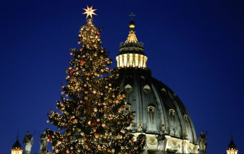Los mejores árboles de Navidad del mundo - mejores-arboles-de-navidad-4