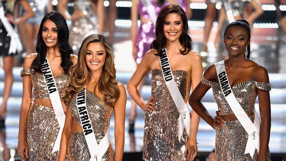 11 fun facts del concurso Miss Universo - MissUniverso_PORTADA