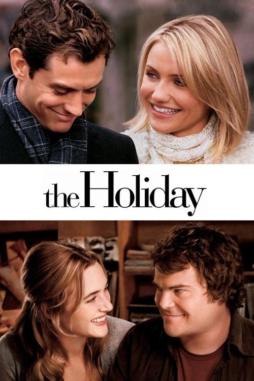 Las mejores películas de Navidad de todos los tiempos - peliculas-de-navidad-3