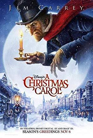 Las mejores películas de Navidad de todos los tiempos - peliculas-de-navidad-8