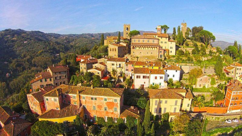 7 de los lugares más bonitos de Italia - pueblositalia_callodi