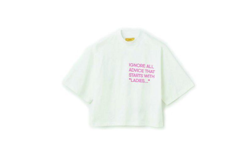 Wishlist - pyer-moss-t-shirt-1