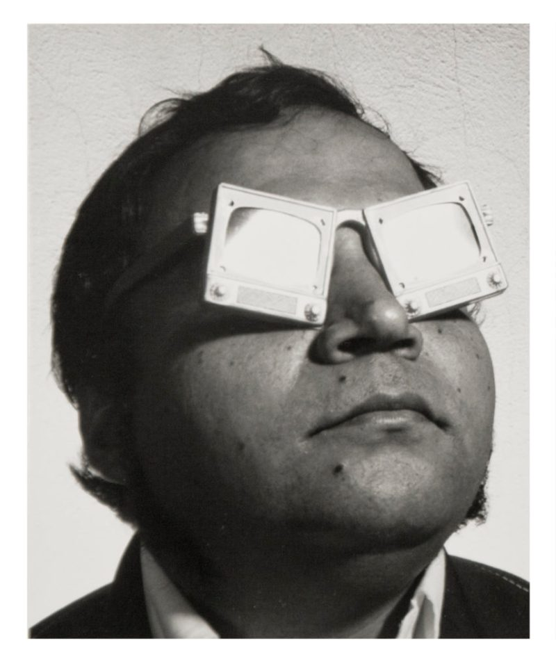 Realidad programada, la nueva exposición del Museo Jumex - realidad-programada-museo-jumex-3