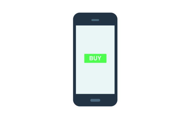 Tips para ser un consumidor responsable - tip-10-1