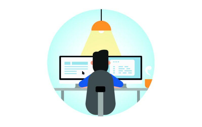 10 tips para aprender a programar - tip-10