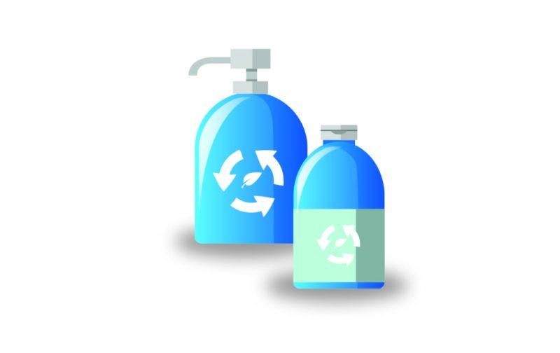 Tips para ser un consumidor responsable - tip-4-1