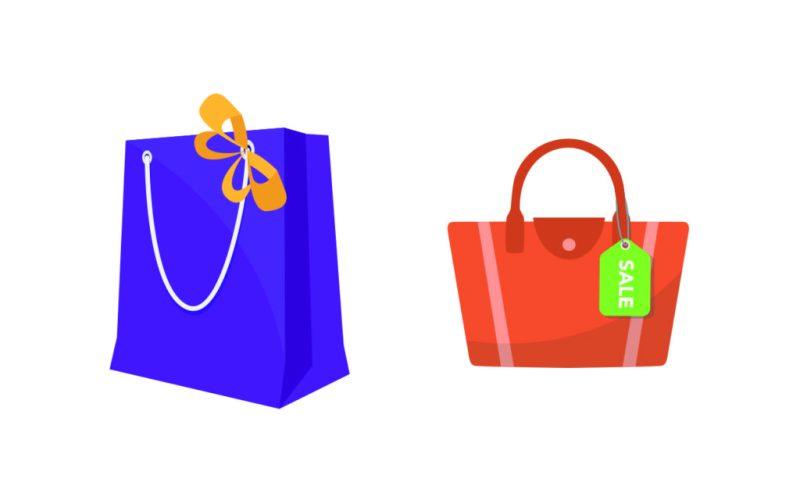 Tips para ser un consumidor responsable - tip-8-1