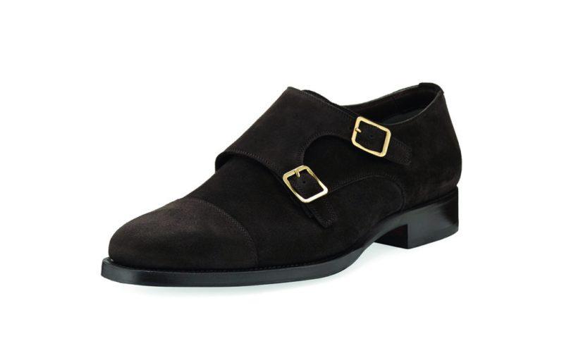 Wishlist - tom-ford-zapatos-1