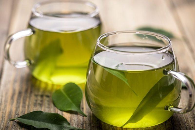 Tips para desintoxicarte y comenzar el año de forma saludable - 1-te-verde