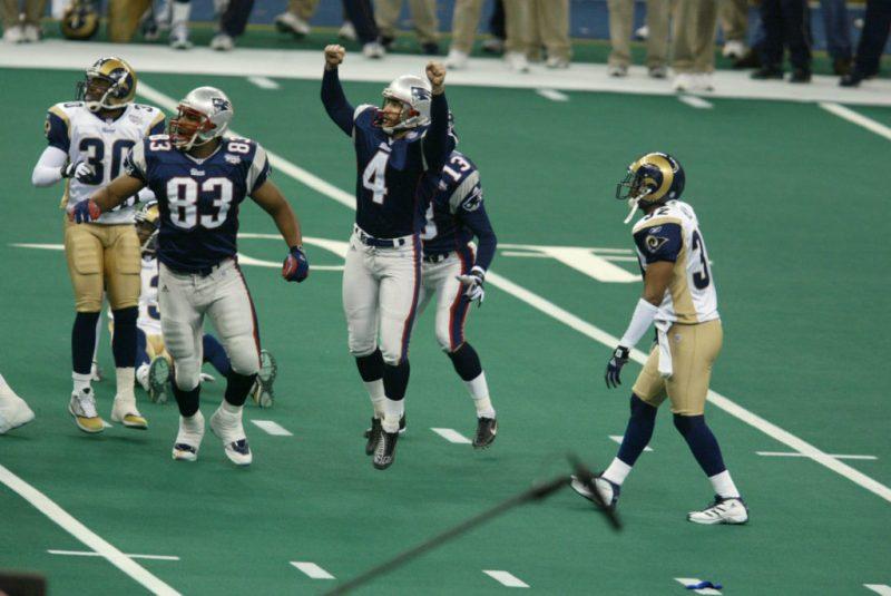 Super Bowl LIII: todo lo que tienes que saber - 10-super-bowl-2002