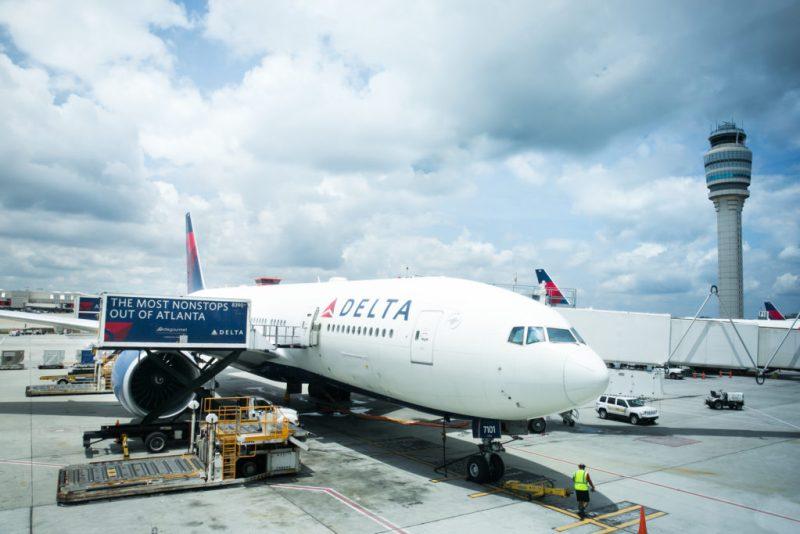 Guía para visitar Atlanta - 3-como-llegar-a-atlanta_-hotbook