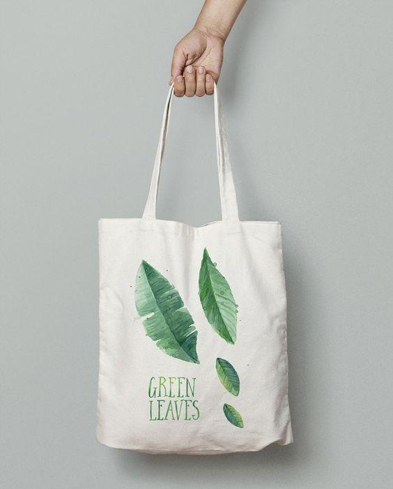 Consejos para comenzar el año ayudando al planeta - 4-bolsas-de-tela