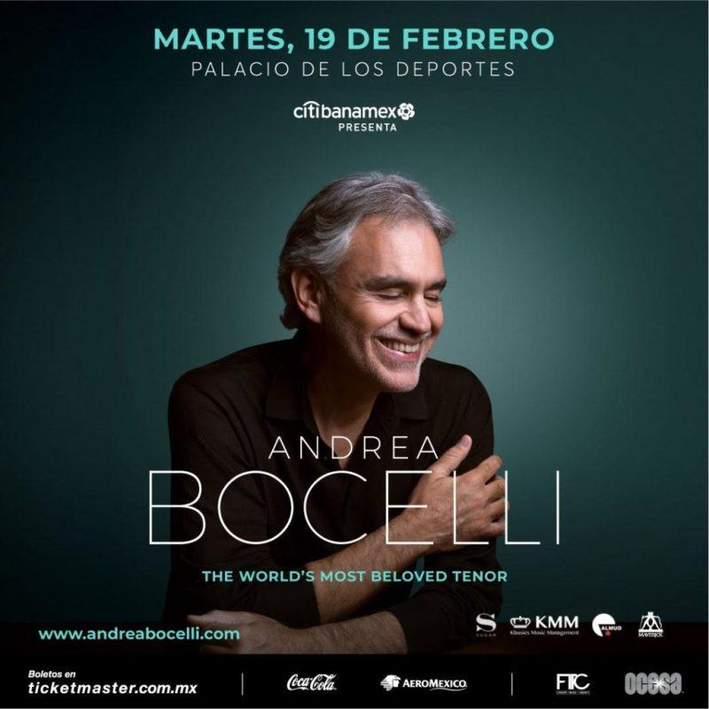 Andrea Bocelli en concierto en la Ciudad de México - 5-ticketmaster-andrea-bocelli