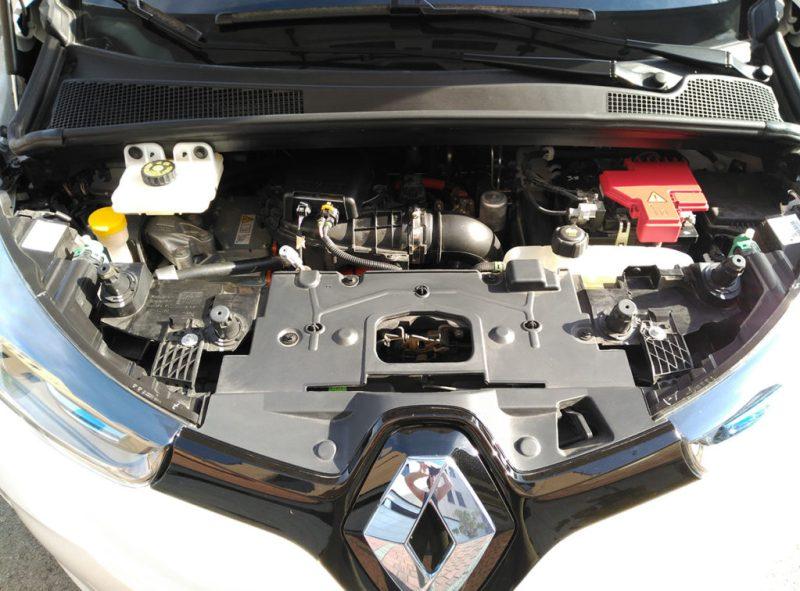 Cosas que no sabías sobre los coches eléctricos - 8-mantenimiento-de-los-coches-electricos