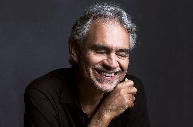 Los conciertos más memorables de Andrea Bocelli - andrea bocelli portada-jpg