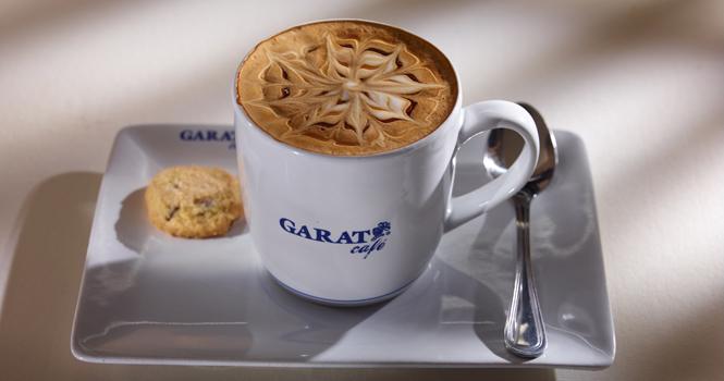 Las mejores marcas de café 100% mexicano - cafemexicano_garat