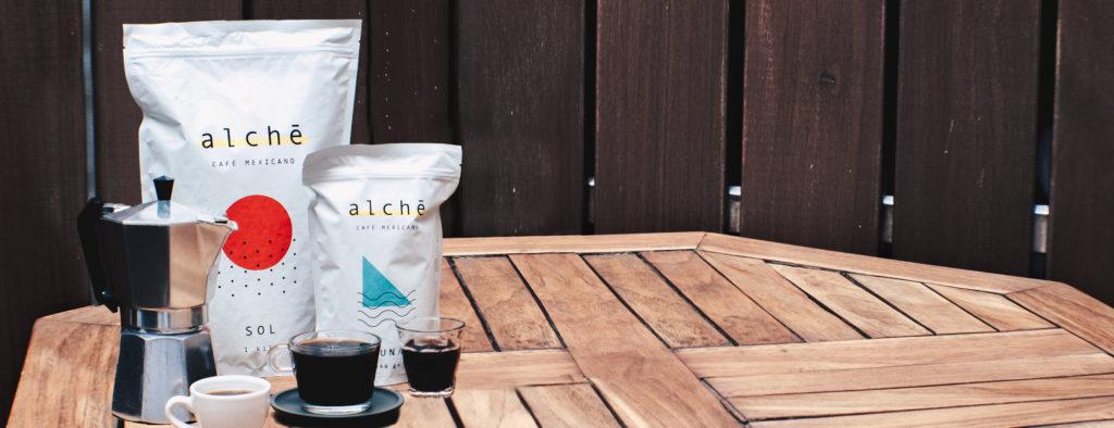 Las mejores marcas de café 100% mexicano - CaféMexicano_PORTADA