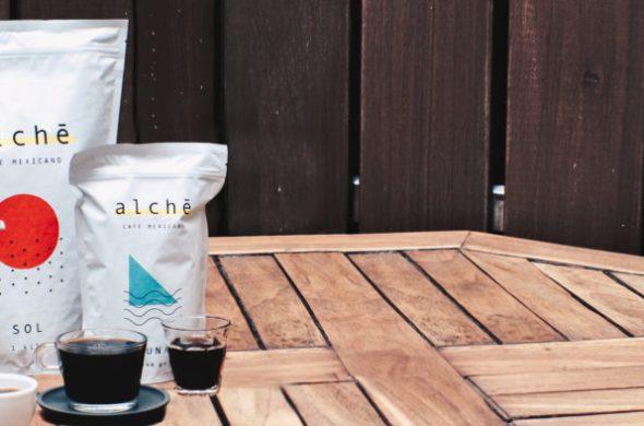 Las mejores marcas de café 100% mexicano