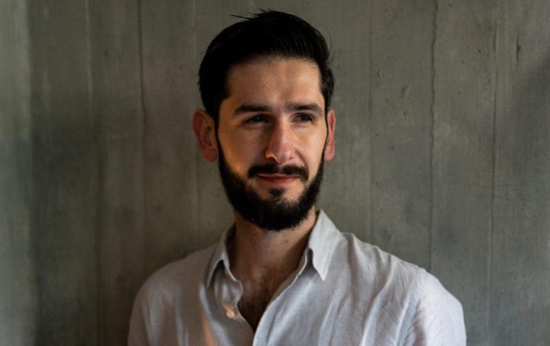 Marco Carboni y su Sartoria - chef-restaurante-italiano-marco-carboni