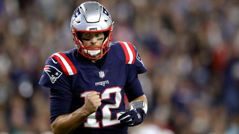 Datos curiosos sobre Tom Brady - datos-curiosos-tom-brady-1