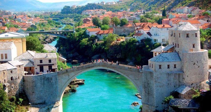 Los mejores destinos para viajar en 2019 - destinos2019_-zadar