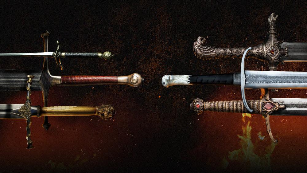 Lo que debes saber sobre la nueva temporada de Game of Thrones - Game of Thrones PORTADA