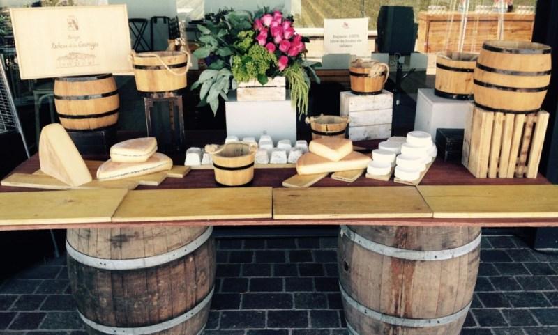 La Maison du Fromage, la primera boutique de Le Petit Gourmand - hotbook-la-maison-du-fromage-la-primera-boutique-de-le-petit-gourmand-3